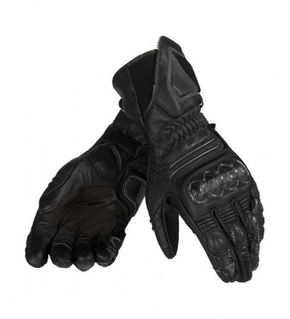 Luva Dainese Carbon Cover