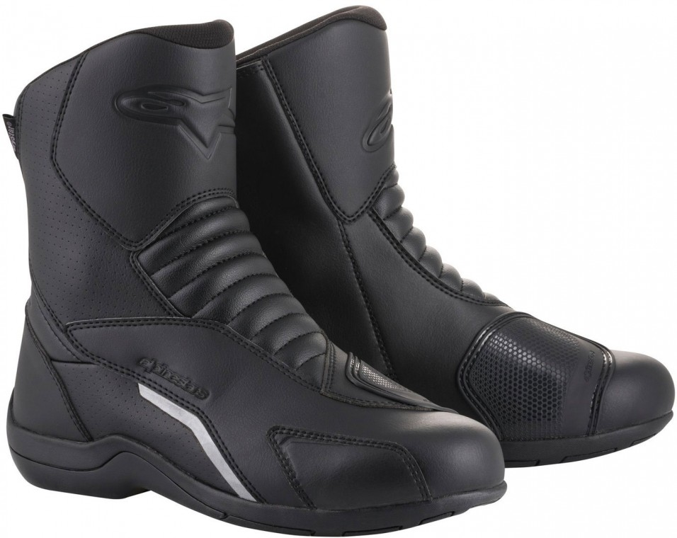 BOTA ALPINESTARS RIDGE V2 DS