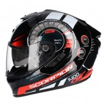 CAPACETE SCORPION EXO-1400 AIR TORQUE