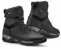 Bota REV´IT SCOUT H2O