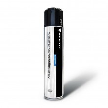REV´IT WATERPROOF SPRAY 400 ml