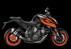 1290 SUPER DUKE R MY2019