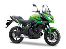Versys 650 ABS MY2019