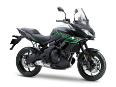 Versys 650 ABS Special Edition MY2019