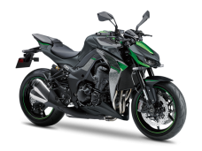 Z1000 ABS R Edition MY2019