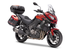 Versys 1000 ABS Grand Tourer