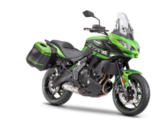 Versys 650 ABS Special Edition Tourer