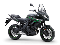 Versys 650 ABS Special Edition MY2020