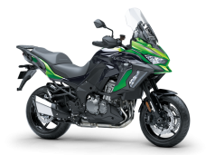 Versys 1000  S ABS MY2021
