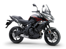 Versys 650 ABS MY2021