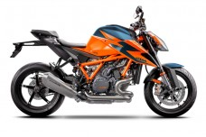 1290 SUPER DUKE R MY2020