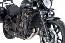 CRASH BARS KAWASAKI VULCAN S