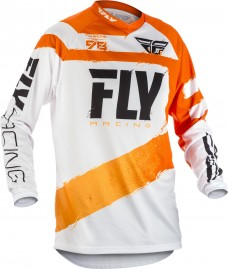 CAMISOLA FLY F16 OFF ROAD