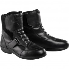 BOTA ALPINESTARS RIDGE WATERPROOF