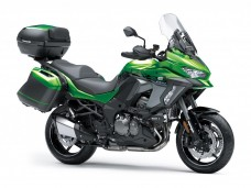 Versys 1000 ABS SE Grand Tourer