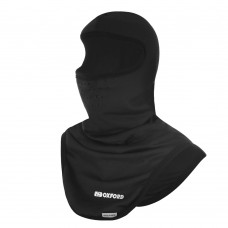 Balaclava OXFORD