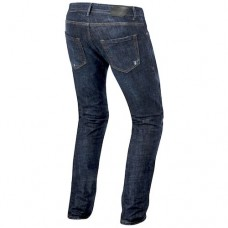 JEANS ALPINESTARS COPPER
