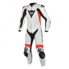 FATO DAINESE YOUTH TEAM P.ESTIVA