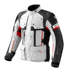 CASACO REV´IT DEFENDER PRO GORE TEX