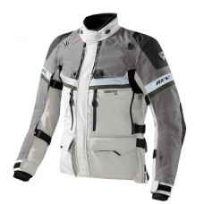 CASACO REV´IT DOMINATOR GORE TEX