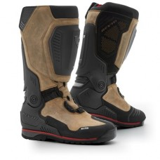 Bota REV´IT EXPEDITION h20