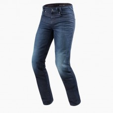 JEANS REV'IT VENDOME 2 RF