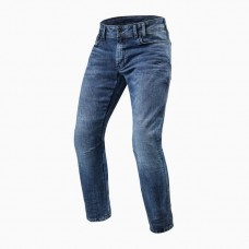 JEANS REV´IT DETROIT 2 RF