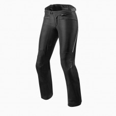 CALÇA REV'IT Factor 4 Ladies