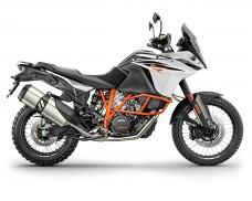 ADVENTURE 1090 R ABS