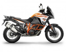 SUPER ADVENTURE 1290 R ABS