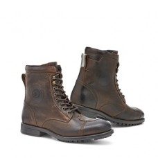 Bota REV´IT MARSHALL WR