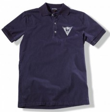 Dainese Polo After