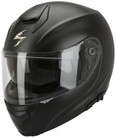 CAPACETE SCORPION EXO 3000 Air