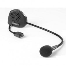 INTERCOMUNICADOR SHAD BC01