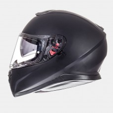 CAPACETE MT THUNDER 3 SV SOLID