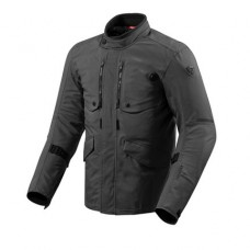 CASACO REV´IT TRENCH GORE TEX
