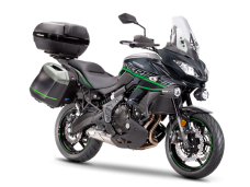 Versys 650 ABS Special Edition Grand Tourer