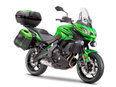 Versys 650 ABS Grand Tourer