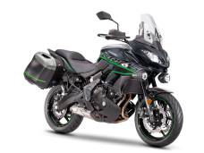 Versys 650 ABS Special Edition Tourer PLUS