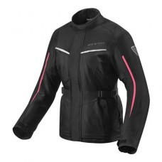 CASACO REV´IT Voltiac 2 Ladies