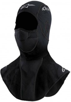 Balaclava ALPINESTARS WINTER