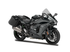 NINJA H2 SX PERFORMANCE TOURER